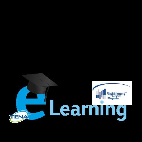 Tene e-Learning