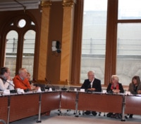 Riksdagsseminarium thumbnail.png