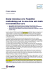 Usability-Press-Release.pdf