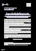 communique_de_presse_usability_FR.pdf