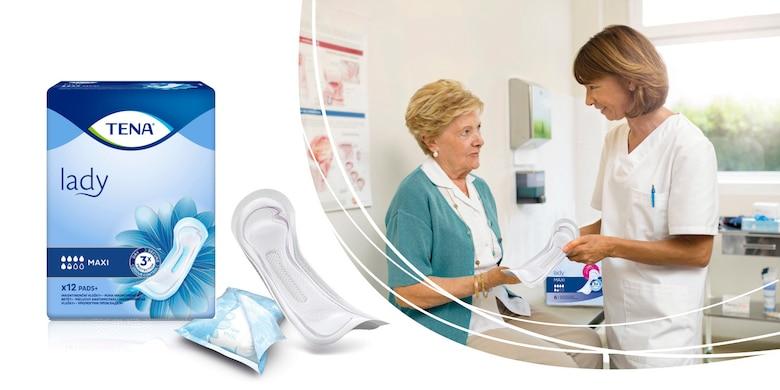 Slika za net TL Maxi + doktorica i pacijentica A (1) (1).jpg