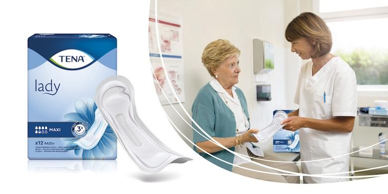 TLMx - doktorica i pacijentica (1).jpg