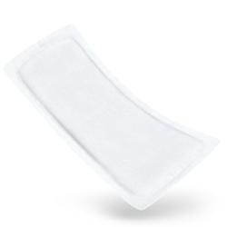 TENA Rectangular Pad