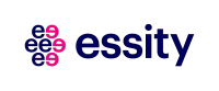 Logotipo de Essity