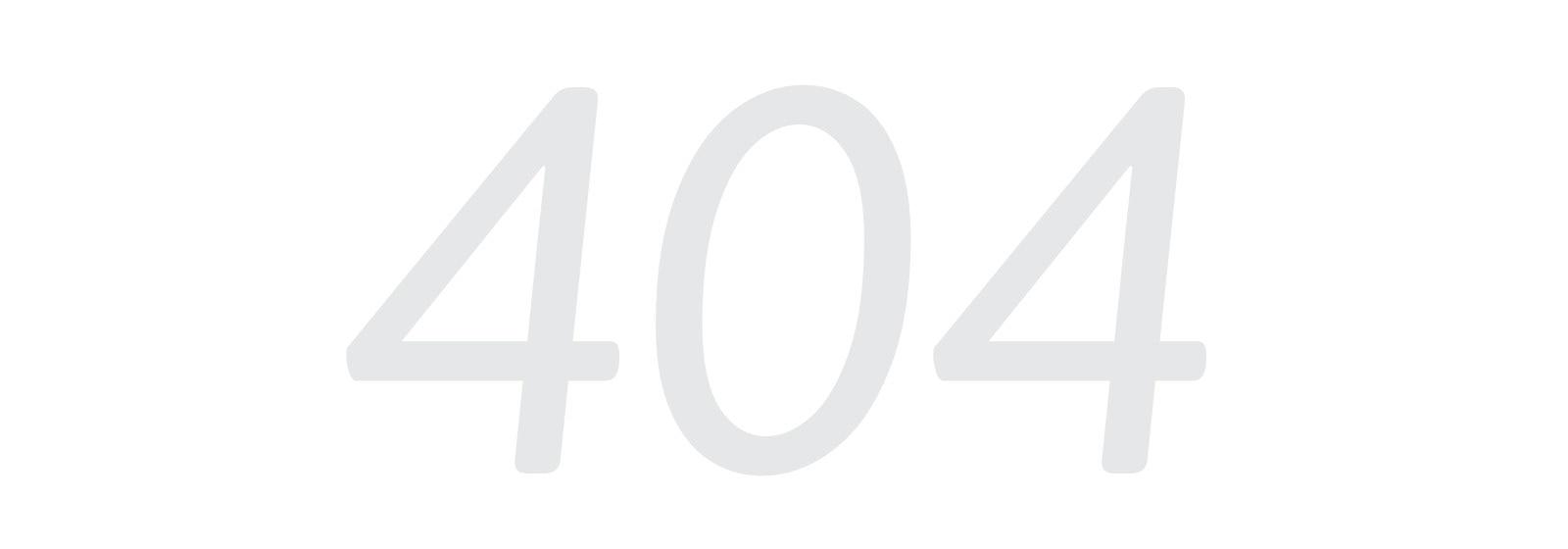 TENA-404-desktop-1600x560.jpg