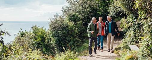 hombres-excursion-1500x600.jpg
