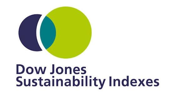 Índice de Sustentabilidade Dow Jones