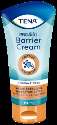TENA ProSkin Barrier Cream Suojavoide – suojaava voide ärtyneelle iholle