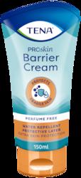 TENA ProSkin bőrvédő krém – Védőréteget képző bőrvédő krém irritált bőrre