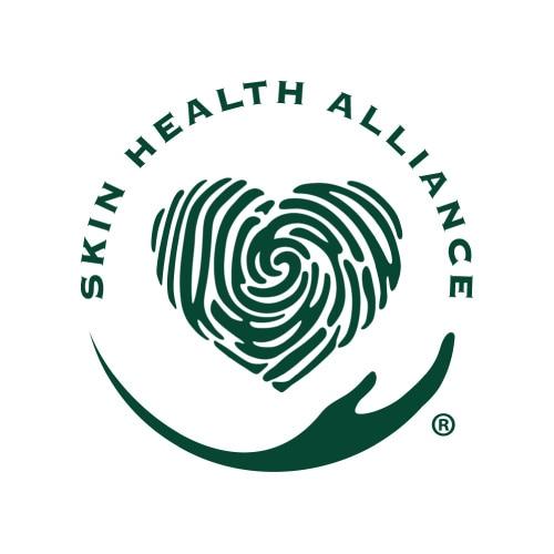 SkinHealthAllianceLogo.png