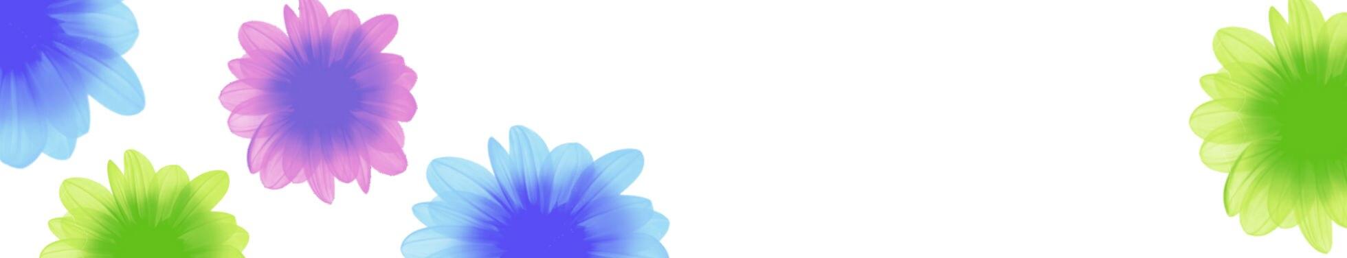 Цветы ТЕНА Леди, пробный набор бесплатно