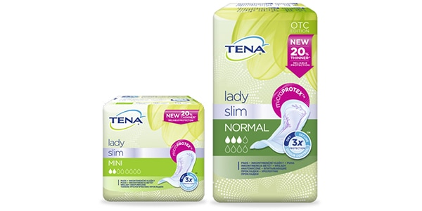 Tena lady slim mini+ normal_2.jpg