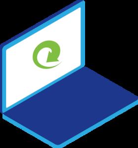 LaptopAsset 6@4x.png
