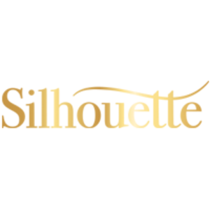 silhouette (1).png
