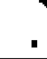 pdf-icon-white.png