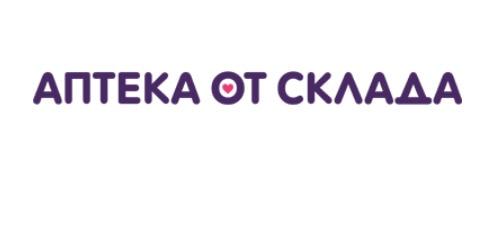 APTEKA-OT-SKLADA.RU