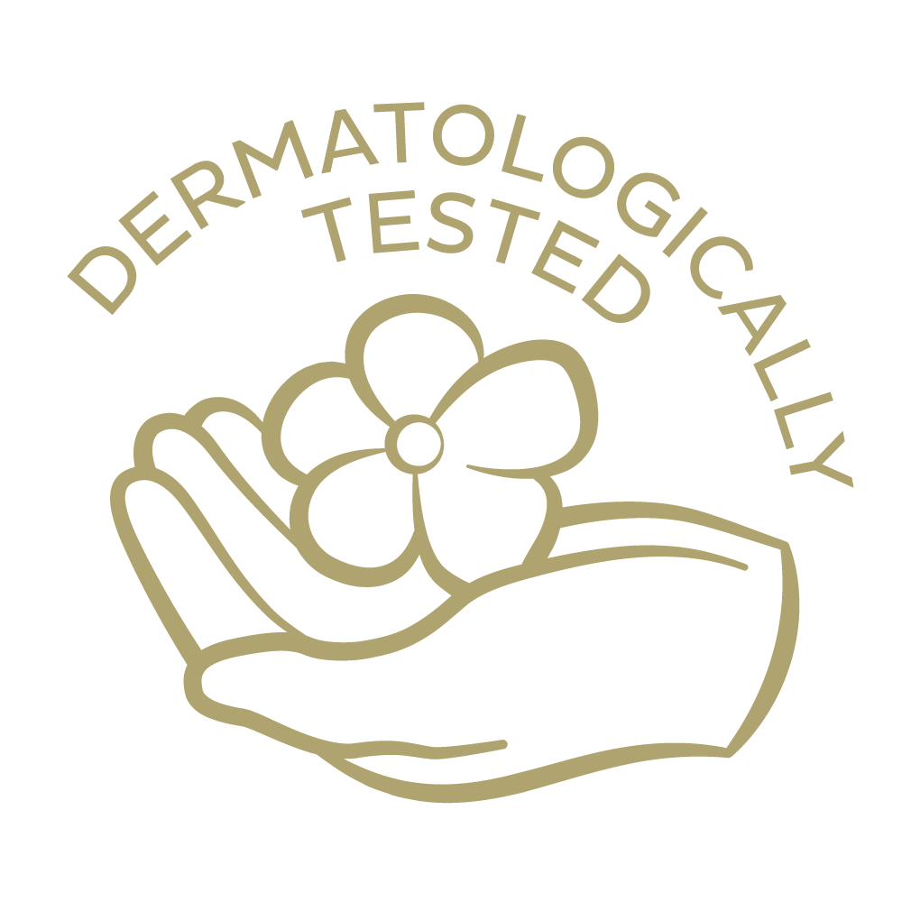 https://tena-images.essity.com/images-c5/166/204166/optimized-AzurePNG2K/tena-silhouette-dermatologically-tested-icon.png?w=60&h=60&imPolicy=dynamic?w=178&h=100&imPolicy=dynamic