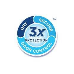 Triple_Protection_Logo_USA.jpg