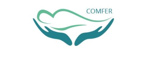 COMFER.RU