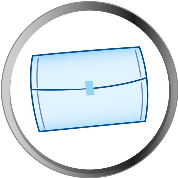tena-men-protective-shield