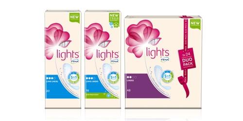 Lights-by-tena-packs
