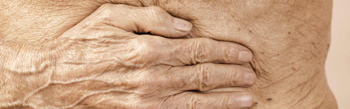 1600x500-tpw-skin-hand.png