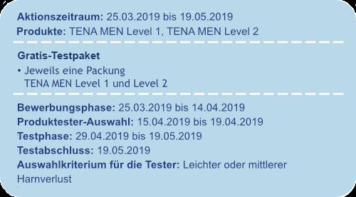 men_produkttest_box.png