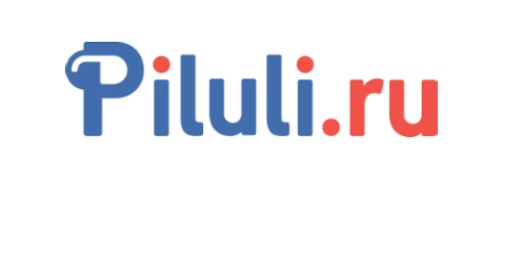 PILULI.RU