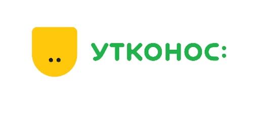 UTKONOS.RU