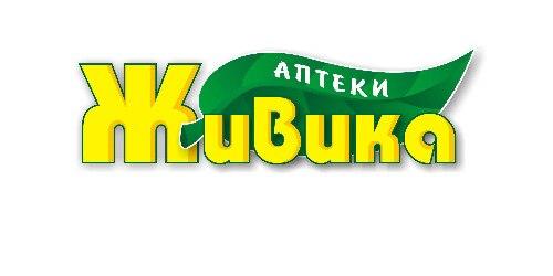 ZHIVIKA.RU