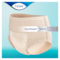 TENA ProSkin™ Protective Underwear for women with ConfoiAir 100% Breathabe