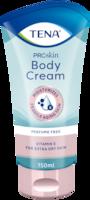 """""""TENA Body Cream"""" – riebus drėkinamasis kremas itin sausai odai"""