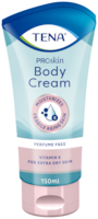 TENA ProSkin Body Cream | Barojošs un mitrinošs krēms ļoti sausai ādai