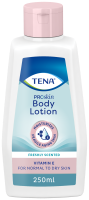 TENA ProSkin Body Lotion | Pleiende bodylotion for normal til tørr hud