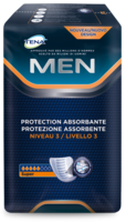 TENA MEN Protection absorbante Niveau 3