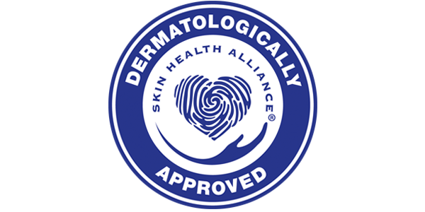 Skin Health Alliance logo