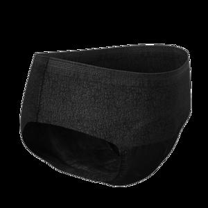 Product TENA Silhouette Normal Noir