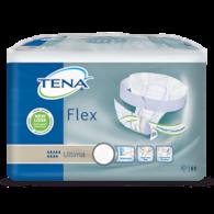TENA Flex Ultima Verpakking