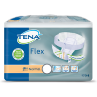 TENA Flex Normal