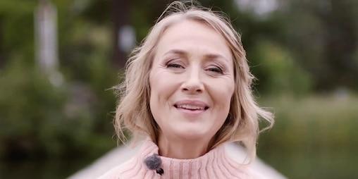 Karin Björkegren Jones