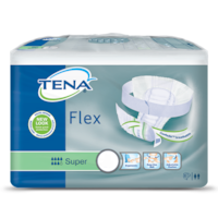 TENA Flex Super csomag