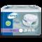 TENA Flex Maxi iepakojuma attēls