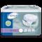 Presentazione visiva di TENA Flex Maxi