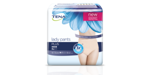 TENA Men Premium Fit Packungsfoto