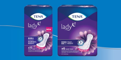 TENA LADY NIGHT strona 500x250.jpg