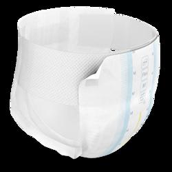 Imagem do produto TENA Flex Plus