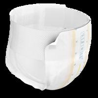 TENA Flex Normal Product