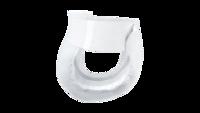 Vista laterale del prodotto TENA Flex Ultima