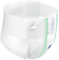 TENA ProSkin™ Flex Super with elastic ComfiStretch belt ensures comfortable fit and leakage security