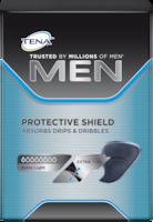 TENA Men absorberende innlegg